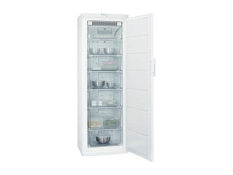 Aeg Kühlschrank Santo Zu Kalt : Keuter tv kühlschrank gefrierschrank staubsauger