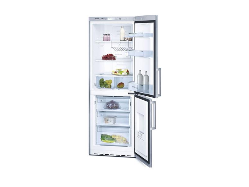 Bosch Kühlschrank Kgn 33 48 : Keuter tv kühlschrank gefrierschrank staubsauger