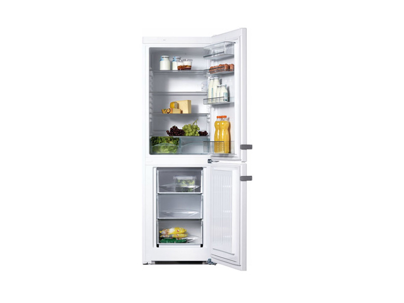 Aeg Kühlschrank Santo Zu Kalt : Keuter.tv kühlschrank gefrierschrank staubsauger trockensauger