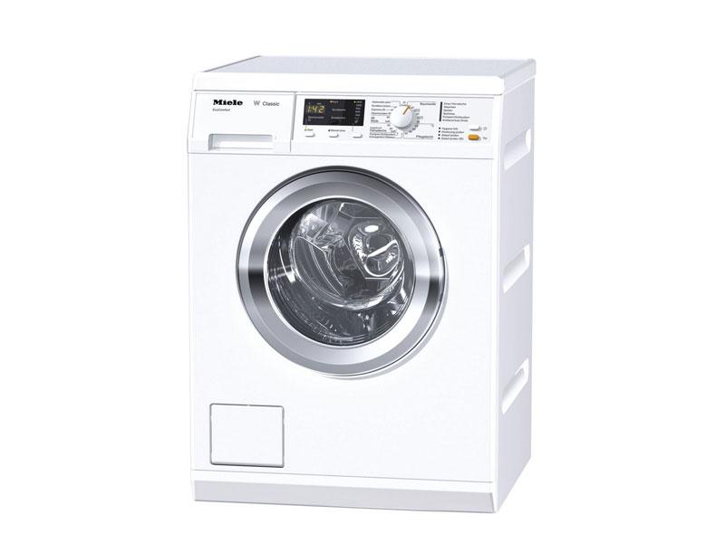 Waschautomat Miele WDA 210 WPM