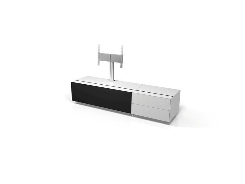 wir beraten beliefern und installieren f r. Black Bedroom Furniture Sets. Home Design Ideas