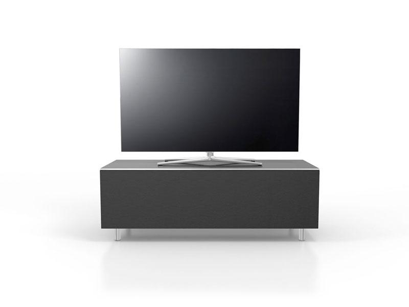 wir beraten beliefern und installieren f r sie mit hochwertigen hifi m beln und tv. Black Bedroom Furniture Sets. Home Design Ideas